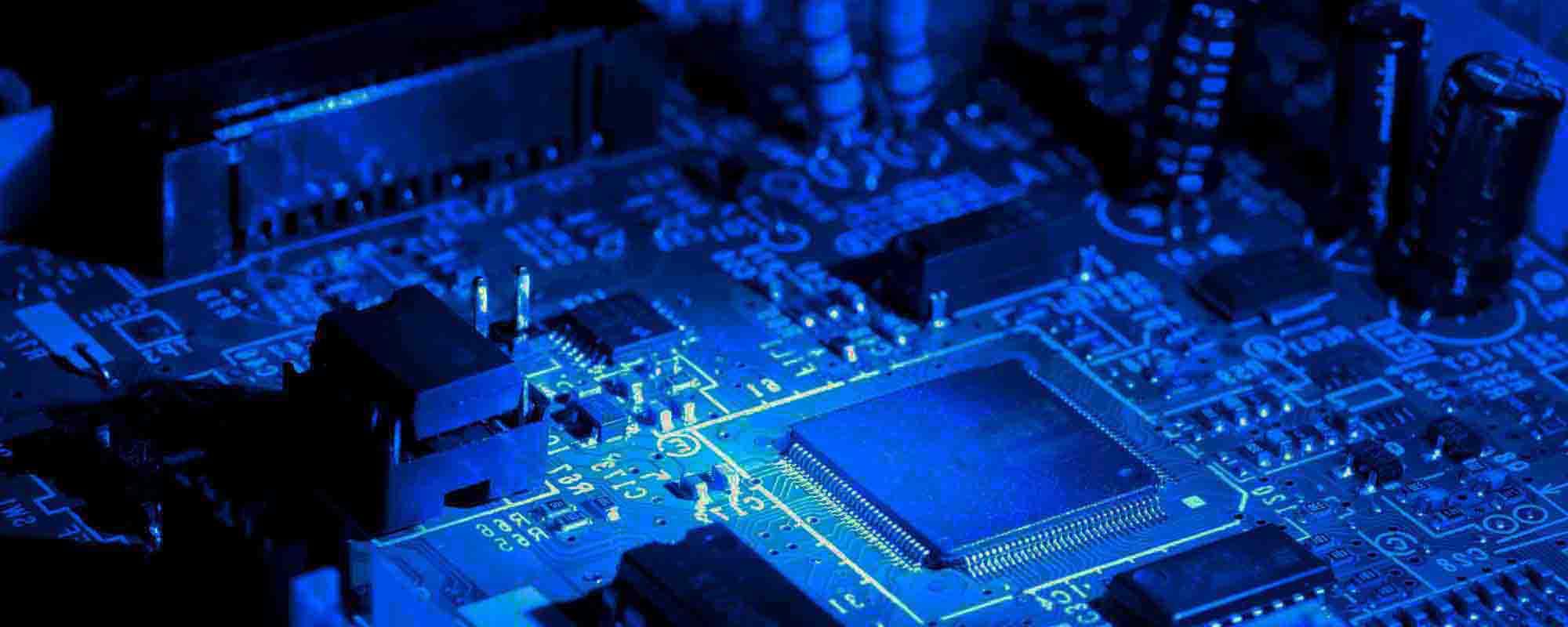 maatwerk touchscreen productie zoals high bright, transreflective en ip65 ip67 waterdicht