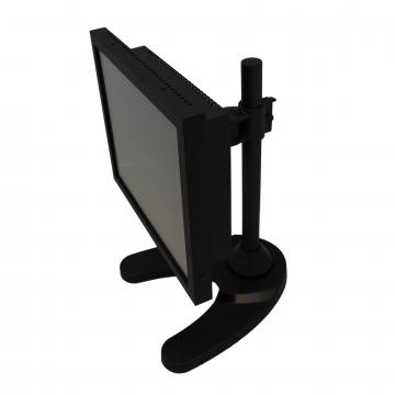 desktop touchscreen pc