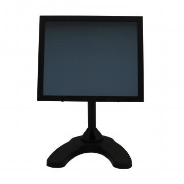 desktop touchscreen monitor