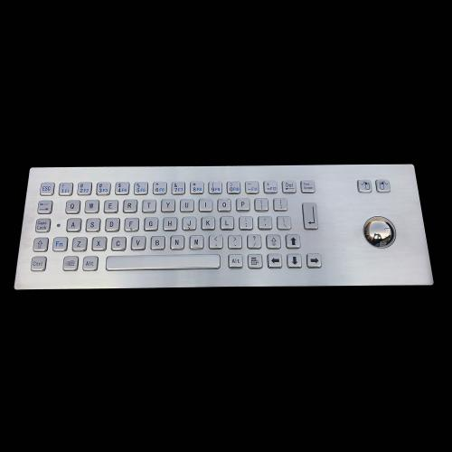 A1touch-299B-1