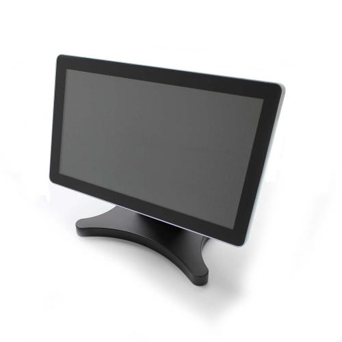 touchscreen monitor desktop 15.6 inch