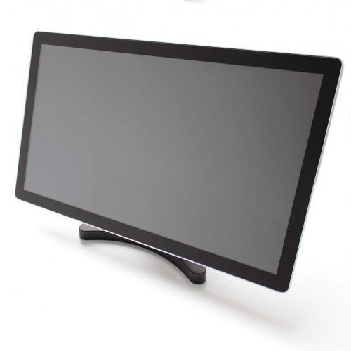 touchscreen monitor desktop 23.8 inch