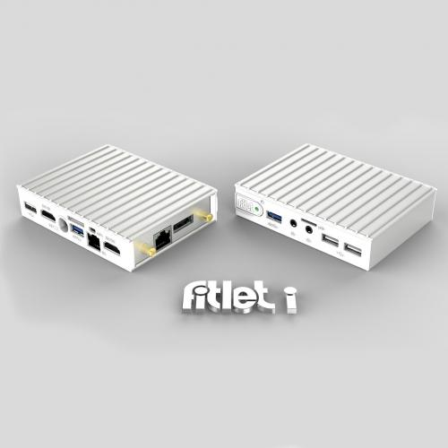 fitlet front