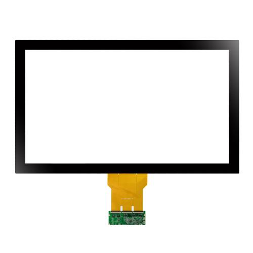 "42"" pcap touchscreen"