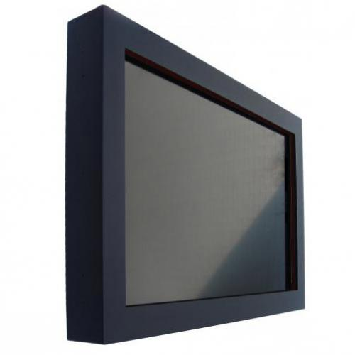 AOD 32-42 inch touchscreen