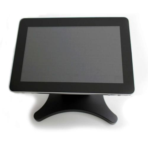 touchscreen monitor desktop 10.1 inch