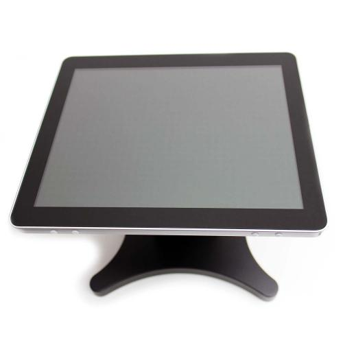 touchscreen monitor desktop 12.1 inch