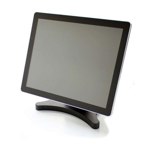 touchscreen monitor desktop 15 inch