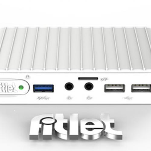 fitlet