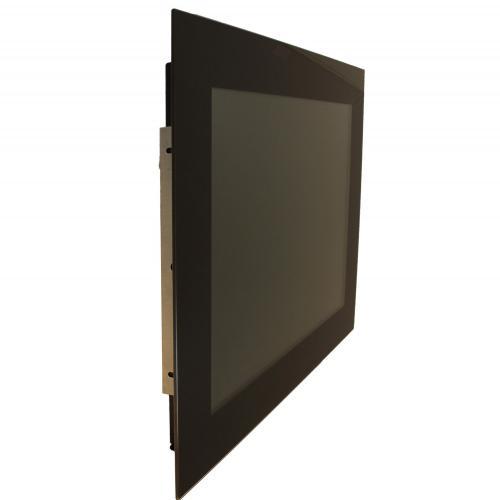pcap panelmount front 3d