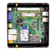 inside view mini computer v5-1