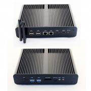 desktop computer v2