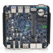 mini pc v5-3 inside